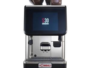 s30-cs10
